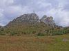 Góra Biakło na Jurze