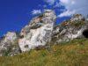 Góra Zborów – Jura