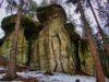 Rezerwat Przyrody Głazy Krasnoludków
