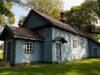 Cerkiew w Holi – Polesie
