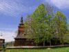 Cerkiew w Jastrzębiku