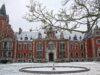 Pałac Ballestremów – Pławniowice
