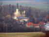 Pałac w Myśliborzu – Sudety