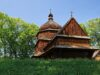 Cerkiew w Czerteżu