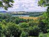 Góra Zamkowa – na Suwalszczyźnie