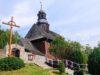 Kościół w Nowej Bystrzycy
