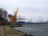 Latarnia morska Świnoujście