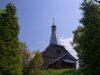 Cerkiew w Sanoczku